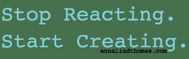 ALT-Reacting-Quote